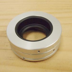 lense1